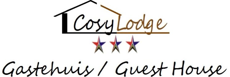 Cosy Lodge Guest house